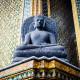 Bouddha, Wat Phrakaew