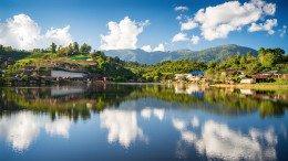 lac ban rak thaï 2