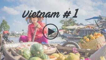 Vietnam-video-01