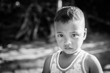 Enfant Mae Salong