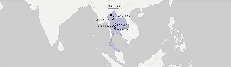 bangkok-chiangmai