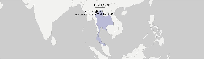 thailande-nord-ouest