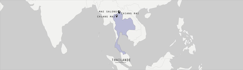 thailande-nord-est