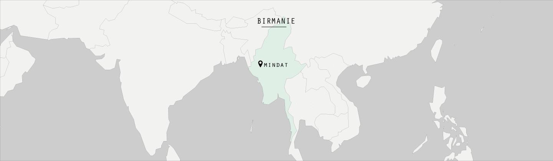 mindat-birmanie