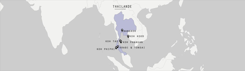 iles-thailande