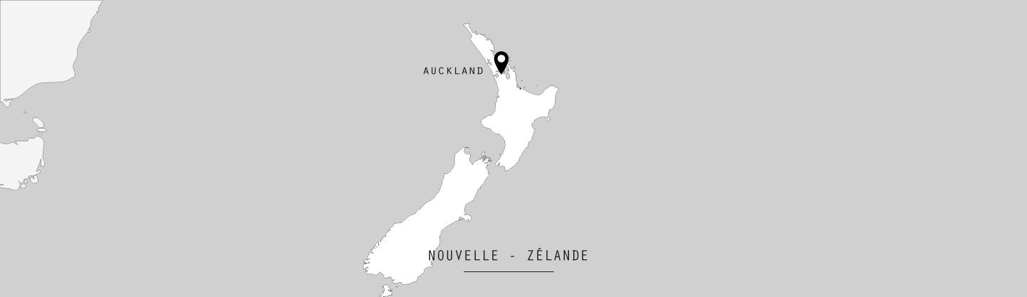 J1 Nouvelle Zelande