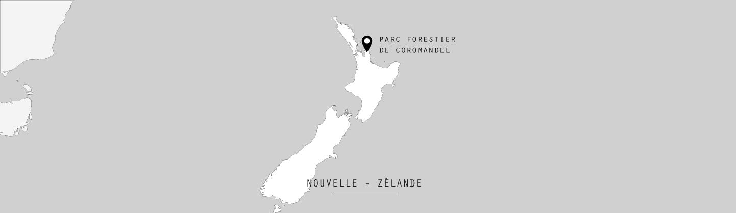 J3 Nouvelle Zelande