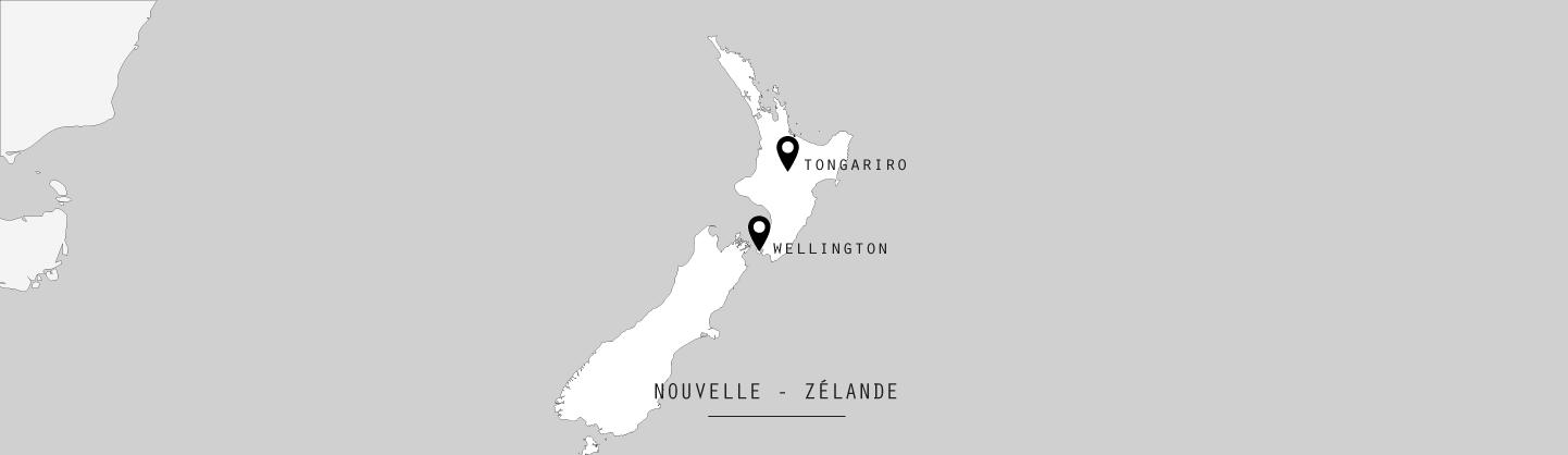 NZ-J8-J9