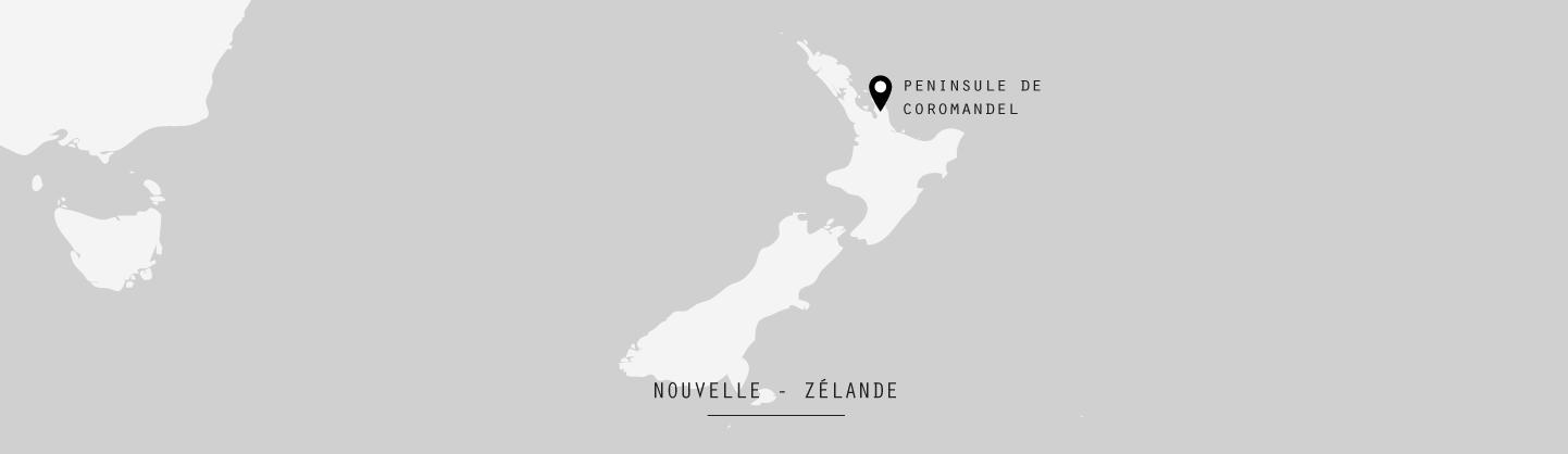 NZ-peninsule-de-coromandel