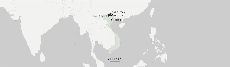 Vietnam-episode-3