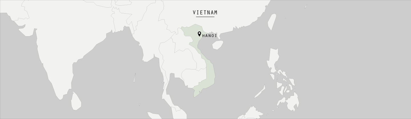 Vietnam-episode-4
