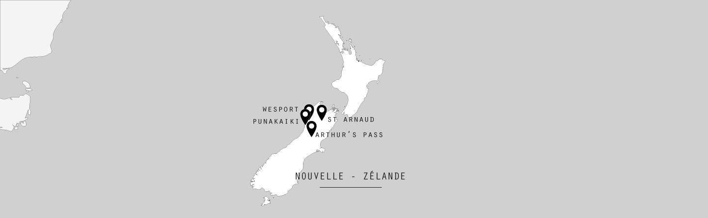 NZ J13-J14-J15