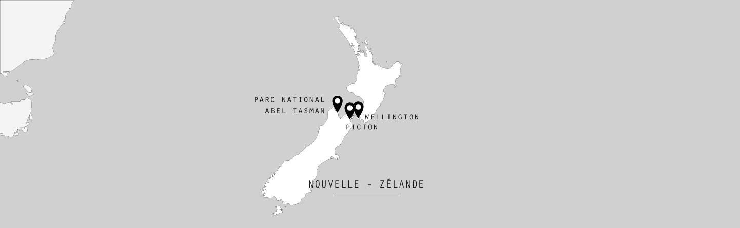 NZ-J11-J12