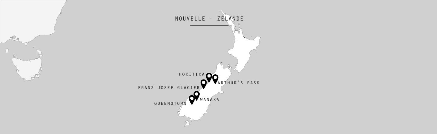 NZ-sud