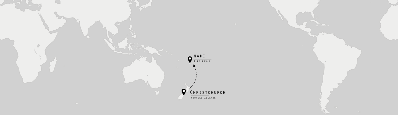NZ-Fidji