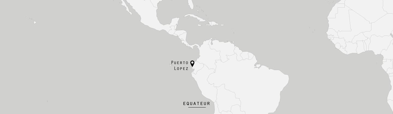 Puerto-Lopez