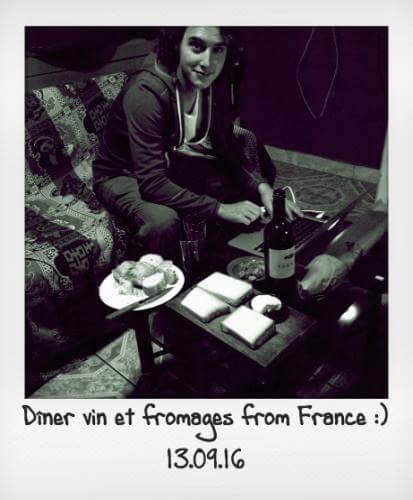 diner-vin-et-fromages